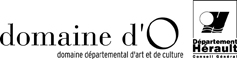logo_domaine_d_o