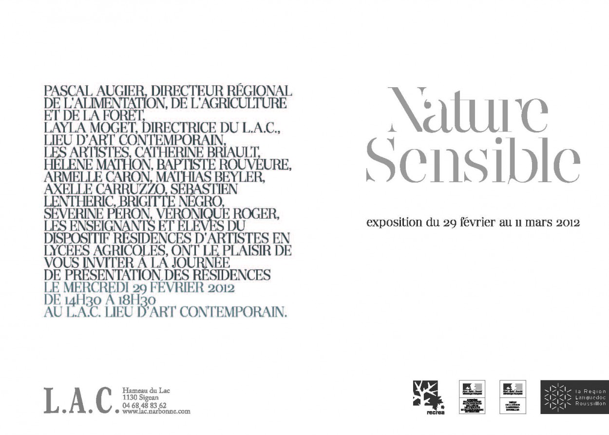 Carton Nature sensible 2011 web_2_Page_2