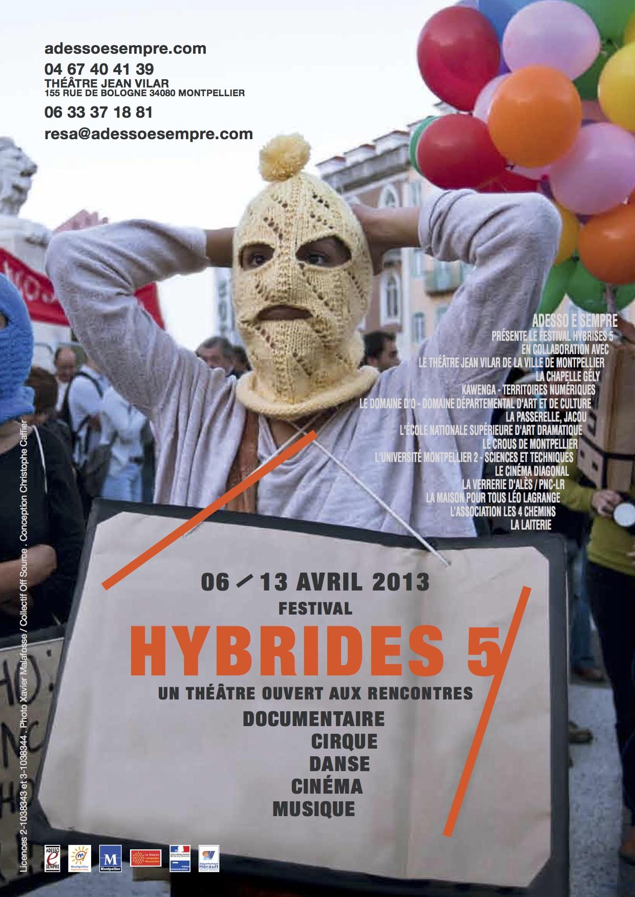 FestivalHybrides5