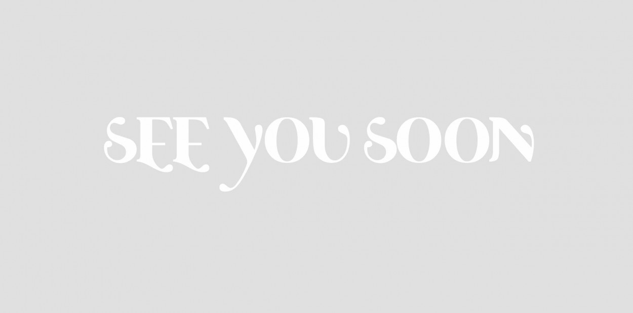 See_You_Soon